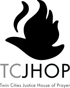 TCJHOP