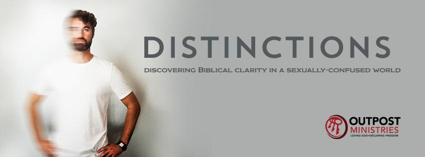 Distinctions Seminar