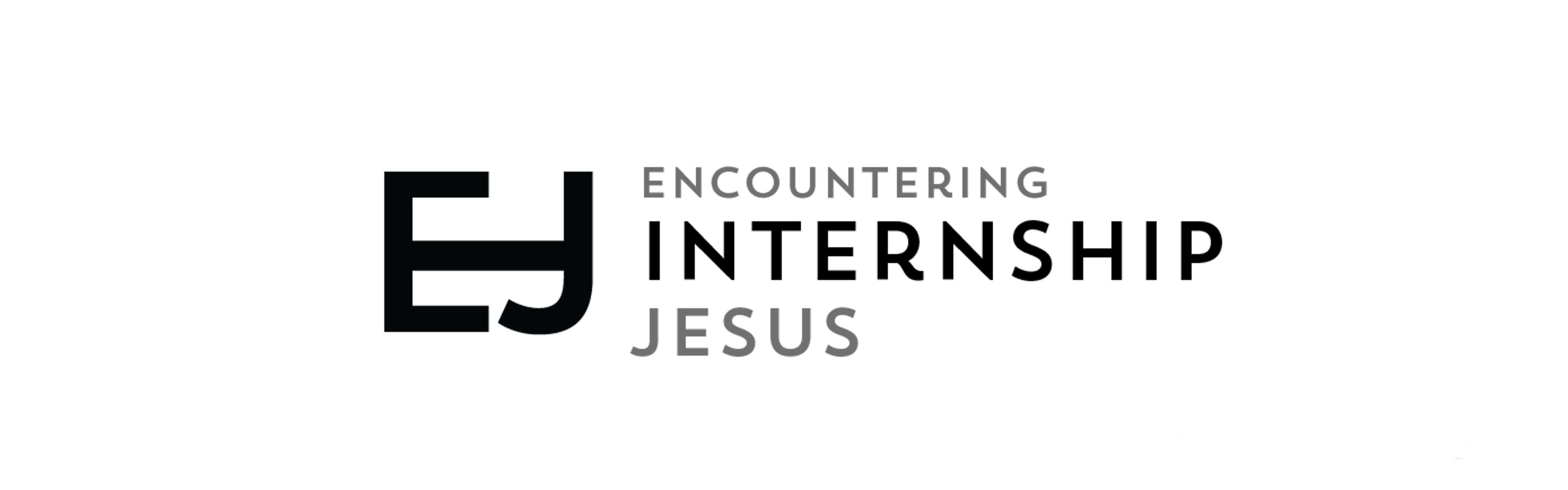Click here to learn more about our summer internship