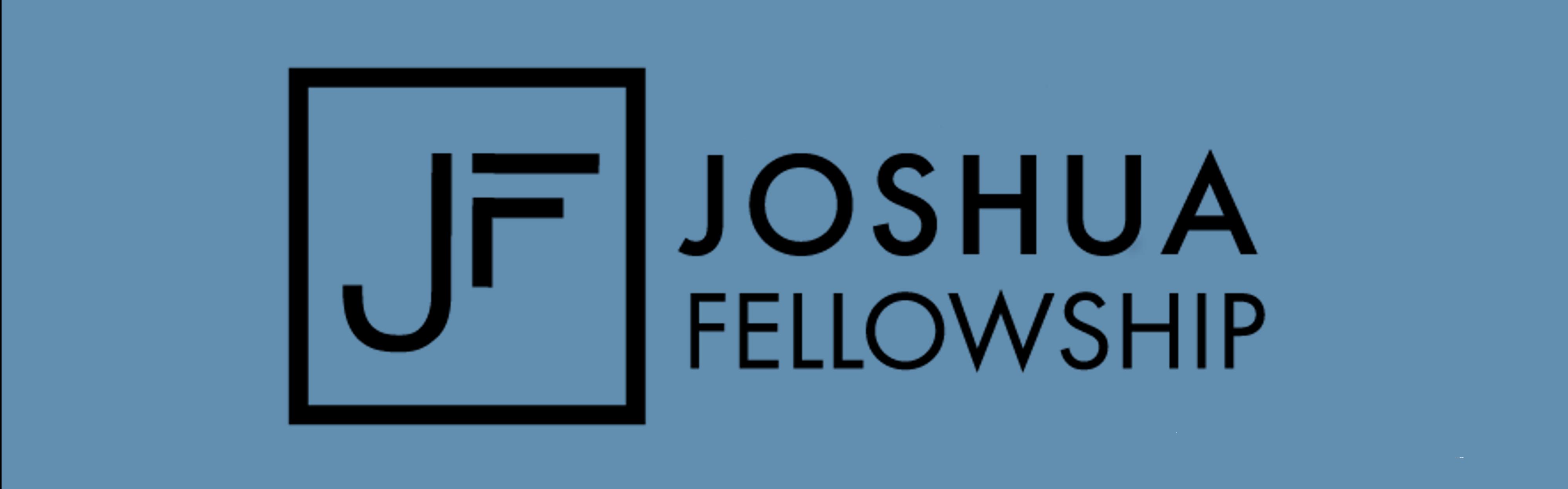 Joshua Fellowship Logo