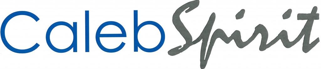 CalebSpirit Logo