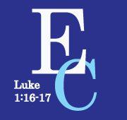 Elijah Company Logo