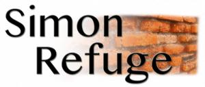 Simon Refuge Logo