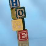 Blocks of Hope Image