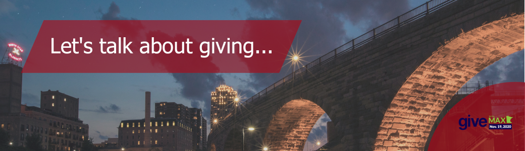Read Jonathan's article on Giving: Obligation or Opportunity!